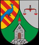 Verkehrs- und Verschönerungsverein Steimel